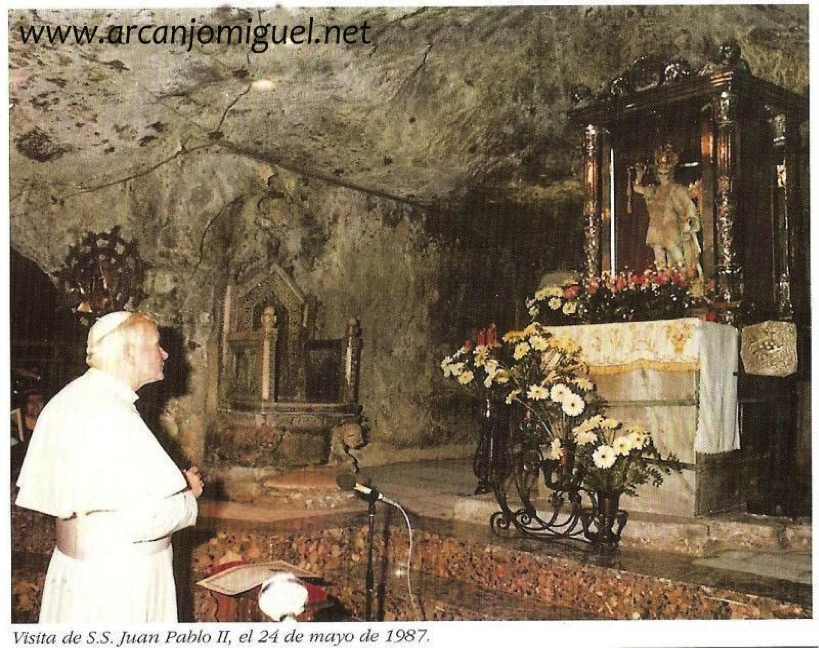 Monte Gargano