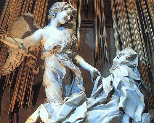 Gian-Lorenzo-Bernini-Ecstasy-of-Saint-Teresa