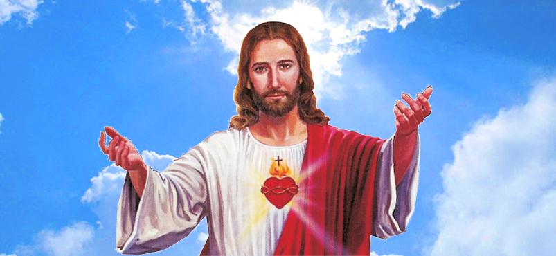 sagrado-coracao-de-jesus1