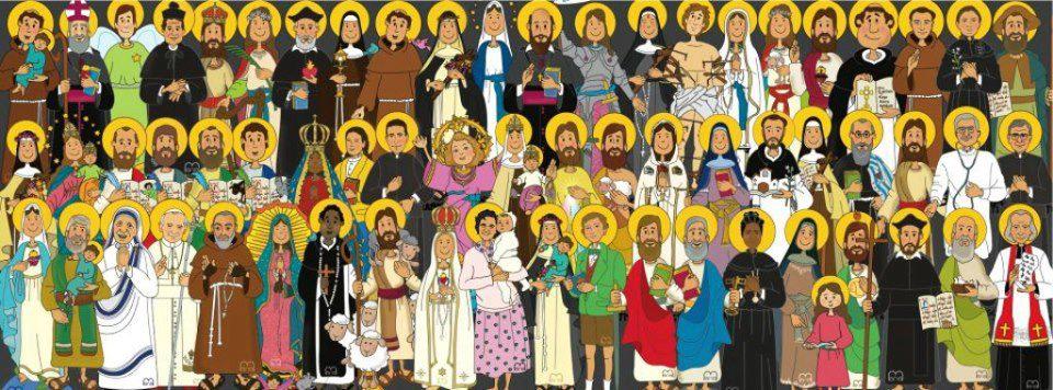 todos-os-santos