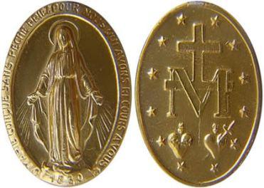 medalha-milagrosajpg9572012181221
